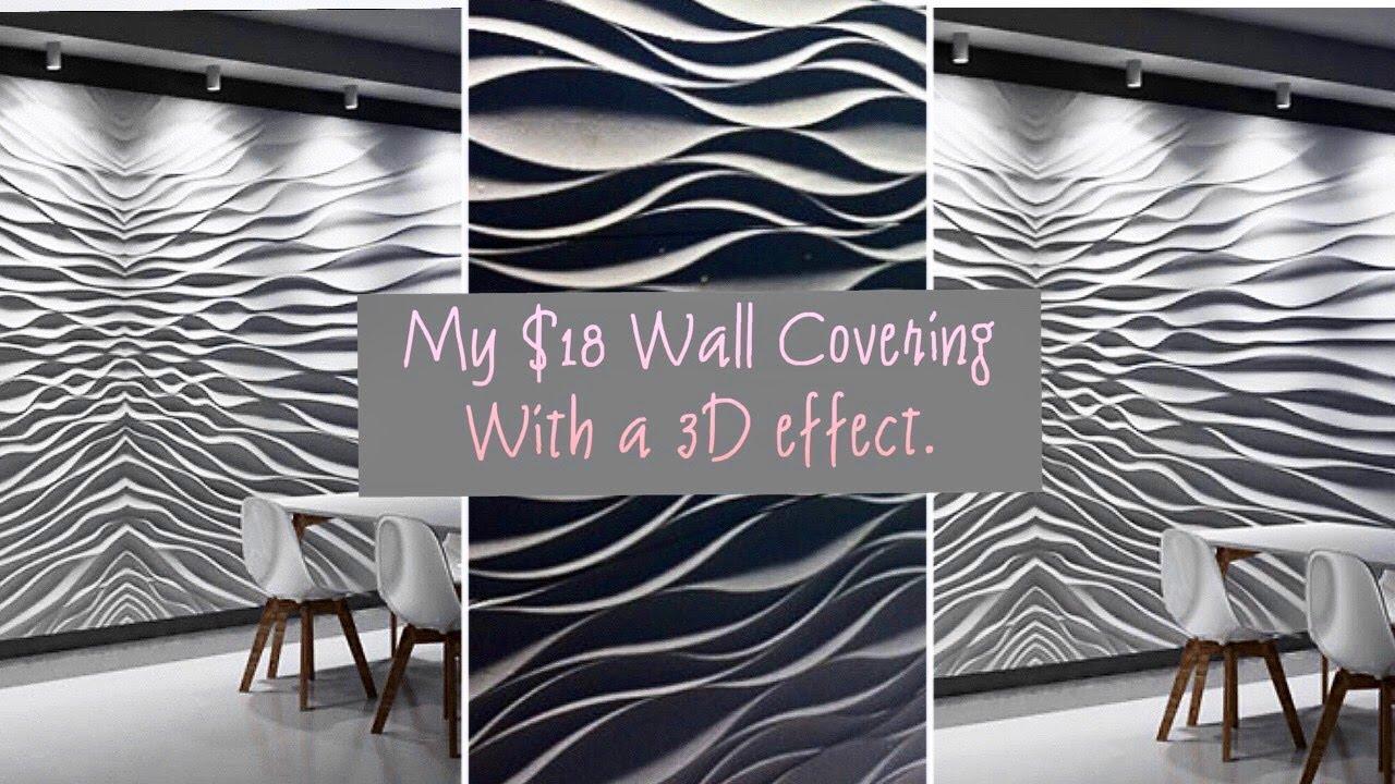 Diy 18 Room Decor Home Improvement Diy Home Decorating Ideas Youtube