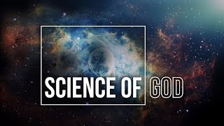 Science of God Conference (Part 2) | WOWLife