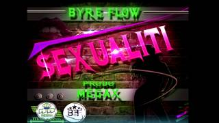 Download Mp3 Sexualiti - Byre Flow_productor-megax