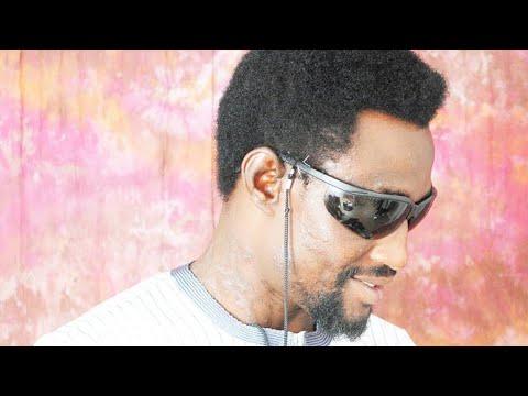 Download Mujallar Gani da Ido (Hira da Nura M Inuwa)  Interview with Hausa Musician (With English Subtitles)
