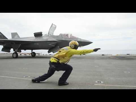 F-35 Top Gun 2 Anthem Instrumental (SoundTrack)