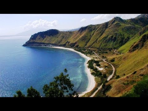 Top10 Recommended Hotels In Dili, East Timor