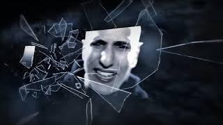 Celo & Abdi - PARALLELEN ft. Haftbefehl (prod. by m3) [Official Video] thumbnail