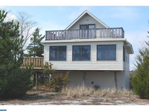Residential For Sale - 591 BAY AVE, SLAUGHTER BEACH, DE 19963