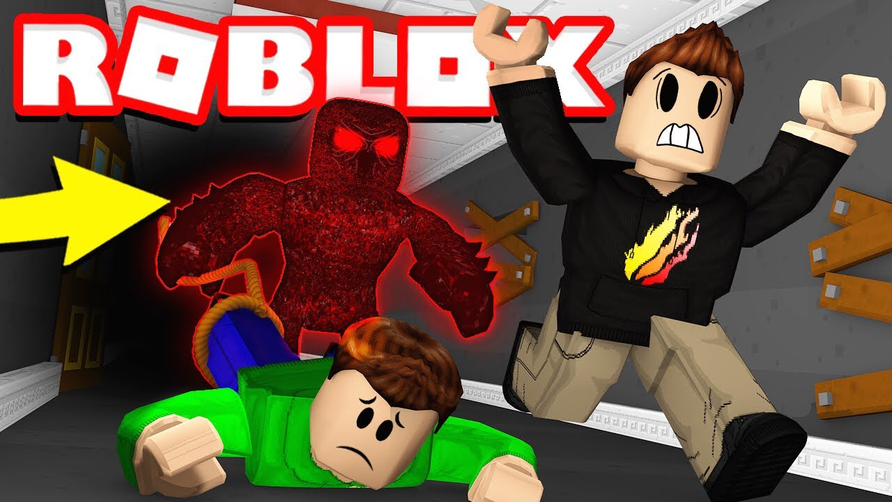 Preston Plays Roblox Flee The Facility 2019 Promo Codes For Robux