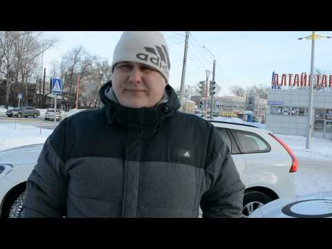 Работа в Алтайском крае: свежие вакансии от прямых