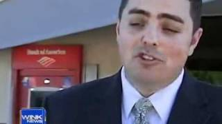 Homeowner Forecloses On Bank Of America !!!!!