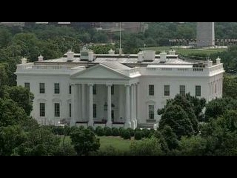 White House leaks source are staffers, government bureaucracy: Fmr. CIA operative