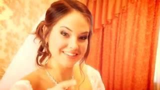 Свадебный Клип FULL HD - (5Sta Family моя мелодия) Свадьба Энгельс.Анна и Александр