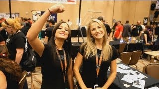DEFCON - The Full Documentary