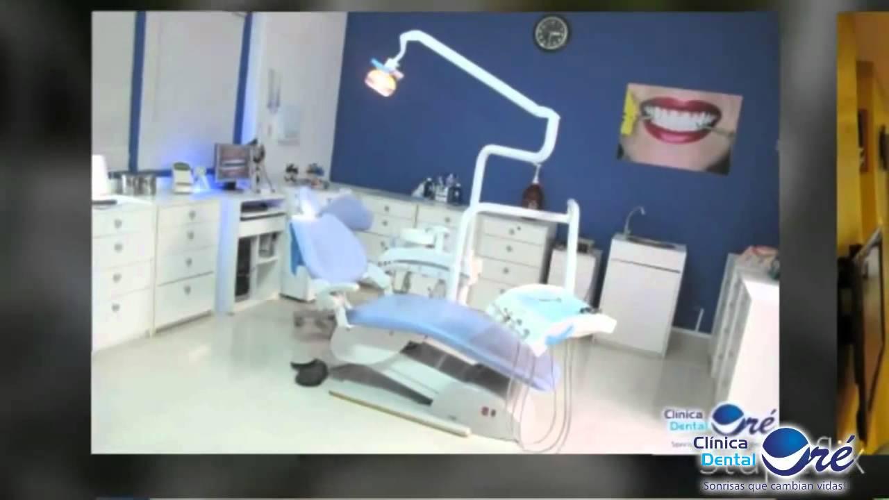 Clinica Dental Ore Nuestras Instalaciones La Mejor De