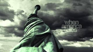Micah Bournes - When America Dies