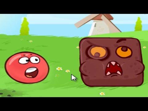 Игра Свиндлер Игры о Свиндлере Играть в Свиндлера