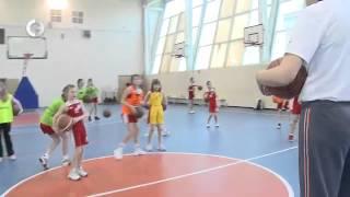 Урок со звездой - Елена Баранова