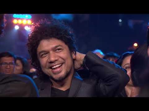 HOSTS Karan Johar & Shahid Kapoor | Non Stop Comedy | Zee Cine Awards 2016