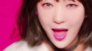 EXID(이엑스아이디)] HOT PINK 핫핑크