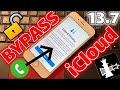 Novo Método De Desbloqueio De Icloud MEID/No MEID|iCloud Bypass IOS 12.4.8 /13.7| IPhone IPad Gratis