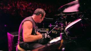 Bon Jovi - Always (live at MSG ) HD
