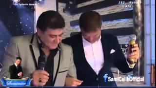 Sami Çelik & Yahya Dora Haberin Var Mı