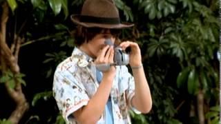 Сериал Disney - Ханна Монтана (Сезон 1 Серия 25) Похоже, ты продалась