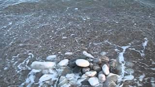 2. #Греция # Родос  #LOUIS COLOSSOS BEACH #СУПЕР отель(Наш отдых в отеле LOUIS COLOSSOS BEACH 4* на берегу Средиземного моря в Греции LOUIS COLOSSOS BEACH, остров Родос, район Фалирак..., 2014-10-15T04:00:03.000Z)
