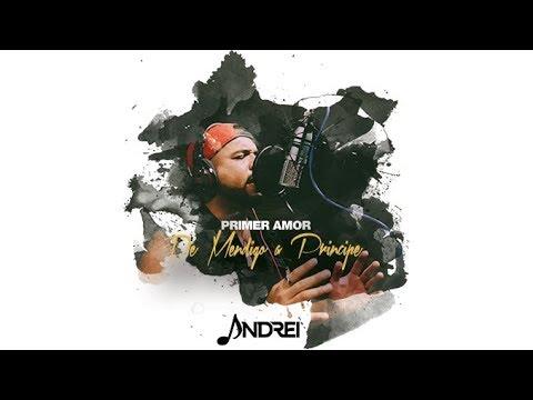 De Mendigo a Príncipe | Andrei - Música cristiana 2019