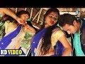 Rove Hamro Khajanwa | Bhojpuri Superhit Song | Ashraf Darim Shah