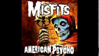 So you guys liked my last Misfits video. Tracklist: 0:00 Abominable...