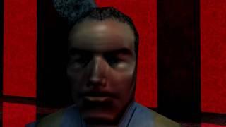 Deus Ex Illuminati Ending