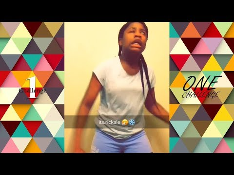 Shake Up Challenge Dance Compilation #everybeatliketrapz #shakeup