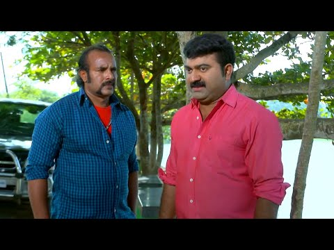 Mazhavil Manorama Sthreepadham Episode 489