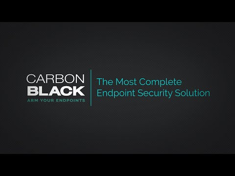 Carbon Black acquires Confer; Delivers most powerful NGAV solution