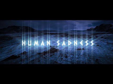 HUMAN SADNESS - Julian Casablancas+The Voidz - Lyrics