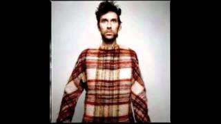 Jamie Lidell - Big Drift