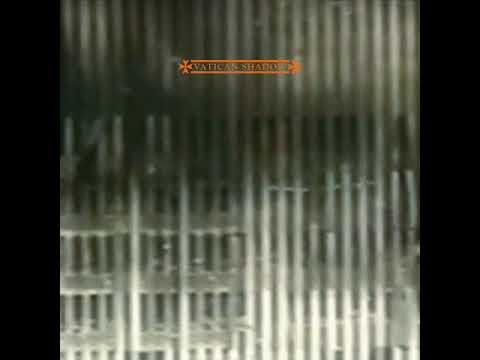 Vatican Shadow – Luxor Necropolitics ( Full EP )