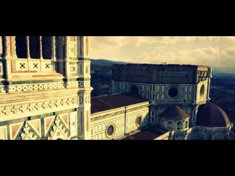 Medici: Masters of Florence OST Scene 2