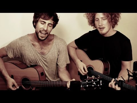 Supergirl feat. Max Giesinger | Michael Schulte (Cover)