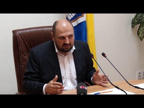 Нардеп Борислав Розенблат розповів про свої подальші дії у справі з висунутими йому звинуваченнями