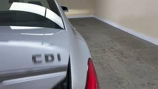 2013 Mercedes-Benz CLS 250 CLS…