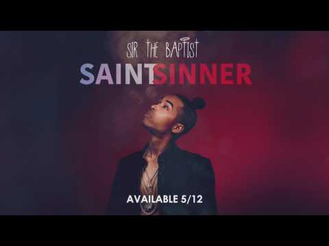 Sir The Baptist - Deliver Me feat. Brandy [Official...