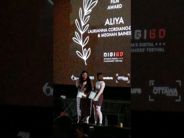 DIGI60 winner