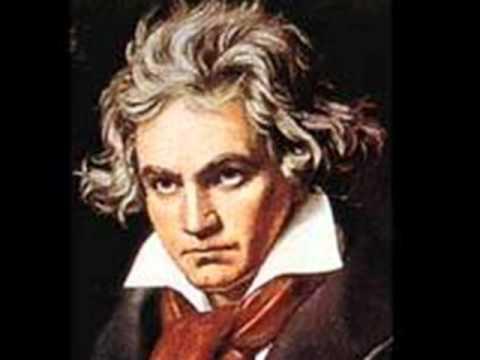 Fur Elise Ludwig Van Beethoven Youtube