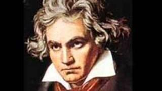 fur elise (Ludwig van Beethoven)