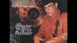 Mariano Barba - Ayudame