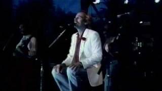 """Fridays TV Show"" (1981) [Show H-14]  Jimmy Buffett - "" Stars Fell on Alabama ""  [15 of 15]"