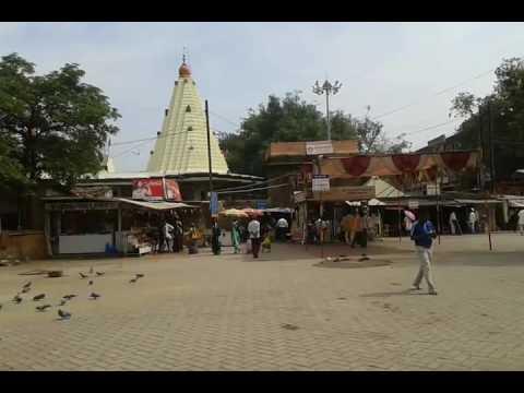 Kollapur mahalaksmi temple(26)