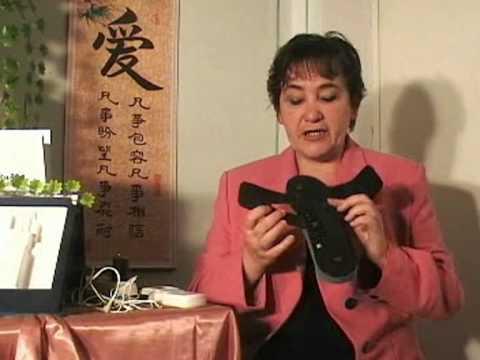 Инструкция к прибору Шубоши JJQ-3 Профессионал - YouTube