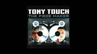 CLASS OF '87 (BY TONY TOUCH FT. BIG DADDY KANE, KOOL G RAP & KRS-ONE)