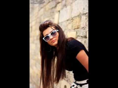 Samir Ilqarli - Mene Lazim Deyil