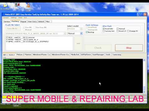 how to flash asha 202 with nokia best tool